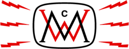McWilliams Electric Company, Inc.